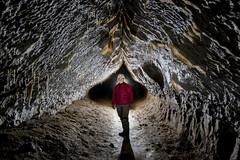 _EAS6249 (ChunkyCaver) Tags: underground yorkshire limestone cave caving stalagmite straws stalactite spelunking calcite caver easegill jessicaburkey
