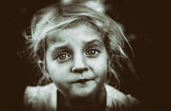 (raimundl79) Tags: portrait photoshop nikon photographie lightroom nikfilter likeforlike nikond800 flickrexploreme