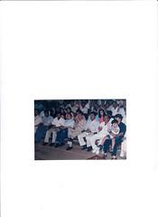 IMG_0164 (J P Agarwal - Naughara Kinari Bazar Delhi India) Tags: j p bharti naeem agarwal