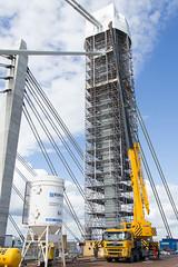 DSC_0053.jpg (jeroenvanlieshout) Tags: gsb a50 renovatie ballastnedam strukton verbreding tacitusbrug