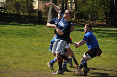 0685 April 30th, 2016 (flagflagfootball) Tags: photography do all please patrick rights reserved repost lentz not 2016