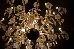 Chandelier (tony.evans) Tags: vienna bunny museum train garden easter freedom austria snowman globe ruins december cathedral roman library palace beethoven syria ferriswheel belvedere chopin heroes fascism neptune mozart franzjosef prater austrian strauss hofburg schonbrunn gloriette ststephenscathedral ststephen nationallibrary coch franzjoseph johannstrauss uniqa schnbrunnpalace franzjosephi pasqualithaus