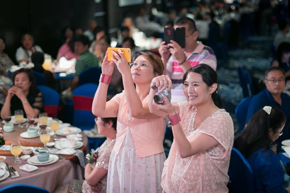 三重彭園,宴客,幸福綠洲婚禮紀錄,婚攝大倫00085