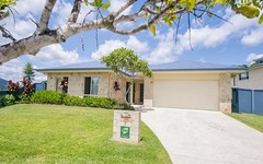 7 Sovereign Way, Murwillumbah NSW