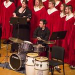 "<b>Collegiate Tour Homecoming Concert</b><br/> Collegiate Chorale's homecoming tour concert on April 19, 2016. Photo by Breanne Pierce '16<a href=""http://farm2.static.flickr.com/1469/26543381905_3d28510d1f_o.jpg"" title=""High res"">∝</a>"