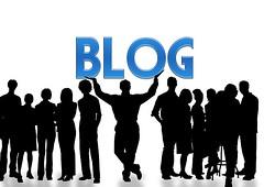 11 Pro Bloggers In the SEO and Marketing Niche To Follow in 2016 (bosmolskate) Tags: marketing yahoo google search media internet engine social bing optimization seo facebook linkedin twitter bosmol