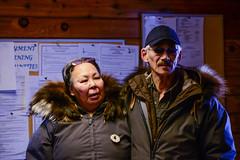 DSC_5304.jpg (Travels. Photos . Stories   ) Tags: canada inuit northwestterritories tuktoyaktuk
