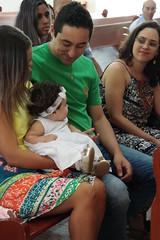 07_fev 2016 BatizadoLvia (70) (Julio Fernandes de Almeida) Tags: sofia ivan batizado henrique parquia zenaide socristvo lvia batismo calau tathiane