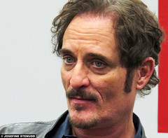 20160402_05 Kim Coates at the Scandinavian Sci-Fi, Game & Film Convention | Gothenburg, Sweden (ratexla) Tags: life travel people favorite cinema man men guy travelling celebrity film gteborg movie stars person star actors europe sweden earth famous gothenburg culture meeting guys dude entertainment human fantasy journey convention scifi moviestar cons movies actor celebrities sverige celebs traveling dudes scandinavia celeb epic fandom con humans kndis encounter goteborg tellus homosapiens organism 2016 moviestars imet kndisar notsurewhothisis kimcoates scifiworld photophotospicturepicturesimageimagesfotofotonbildbilder resaresor canonpowershotsx50hs thescandinavianscifigamefilmconvention scandinavianscifigamefilmconvention 2apr2016 filmmssa ratexlasdaisytrip2016