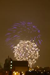 IMG_0121 (Jackie Germana) Tags: uk london guyfawkes bonfirenight