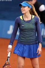 Alize Cornet - J&T Banka Prague Open 2016 10 (RalfReinecke) Tags: open prague tennis jt wta banka 2016 alizecornet ralfreinecke