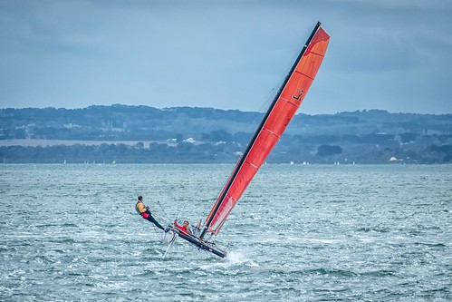 Phillip Island Yachting-4