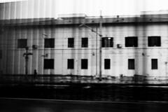 Una giornata come le altre (p1r0 (Ludovico Poggioli)) Tags: leica film analog summicron journey hp5 40mm umbria m6ttl studional unagiornatacomelealtre