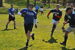 0646 April 30th, 2016 (flagflagfootball) Tags: photography do all please patrick rights reserved repost lentz not 2016
