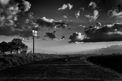 Shut (Liane_M_S) Tags: blackandwhite monochrome canoneos7d copyrightlianemsphotographyoutthere