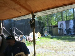 IMG_2338 (David Danzig) Tags: mississippi spring break shed blues bbq april joint the 2016