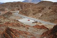 Detalhe (lucas araldi) Tags: argentina car landscape paisaje paisagem carro livre jujuy deserto detalhe insolito