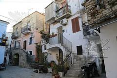 Calabria_Natale2015_032