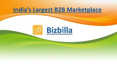 Bizbilla (adorevidya) Tags: manufacturers importers suppliers exporters suppliersdirectory freeonlinemarketing b2bwebportal biggestportalinasia largestb2bportalinasia globaldirectory globalonlineb2bmarketplace bestb2bwebsites freeb2bwebsites postproductsfree