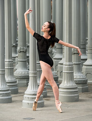 Pretty Ballerina Models! Fine Art Ballet Photography at Urban Light Sculpture! LACMA Collections! Nikon D810 Ballet Photos of Pretty Ballerina Dancing in Pointe Shoes at the LACMA Lights! Elliot McGucken Fine Art Ballet Photography! (45SURF Hero's Odyssey Mythology Landscapes & Godde) Tags: girls ballet hot sexy art girl beautiful point dance model ballerina pretty dancers dancing fineart dancer tall pointe thin tutu fit femmes leotard fineartphotography tutus ballerinas leotards pointeshoes balletshoes onpoint sexyballerina balletdance artofdance balletgirl classicalbeauty classicdance classicballet onpointe prettyballerina ballerinadancers fineartdance elliotmcgucken fineartballet ballerinapointe ballerinagoddess fineartballerina pointeballey prettyballerinamodelsfineartballetphotographyaturbanlightsculpturelacmacollectionsnikond810balletphotosofprettyballerinadancingatthelacmalightselliotmcguckenfineartballetphotography
