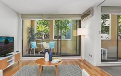 108/8 Cooper Street, Surry Hills NSW