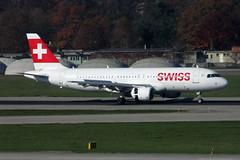 Swiss International Air Lines Airbus A320-214 HB-IJI (Kambui) Tags: airplane schweiz switzerland airport suisse suiza geneva swiss aircraft air airplanes aeroplane airline suíça planes airbus airways airlines svizzera airliner a320 320 aviones avions genf flugzeuge swissinternationalairlines 飛機 airbusa320 aviões a320200 a320232 スイス aeroplani a320214 kambui เครื่องบิน