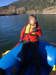 Rafting on the Skagit River 10.1.16 (shrighley) Tags: rafting skagitriver