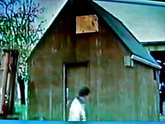 Filmstill_Abtransport (web.werkraum) Tags: detail art history germany deutschland europa artist ks exhibition international architektur filmstill dual documentation now amerika nahaufnahme association erinnerung zeichen einblick 2016 henrythoreau dokumentation erinnern wegzeichen omot lutzdammbeck dasdasein bildfindung tagesnotiz webwerkraum unsichtbares collageconcept diethoreauhtte dieunbeantwortbarenfragen