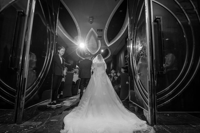 芙洛麗婚攝,芙洛麗,芙洛麗婚宴,婚攝小勇,台北婚攝,紅帽子工作室-161