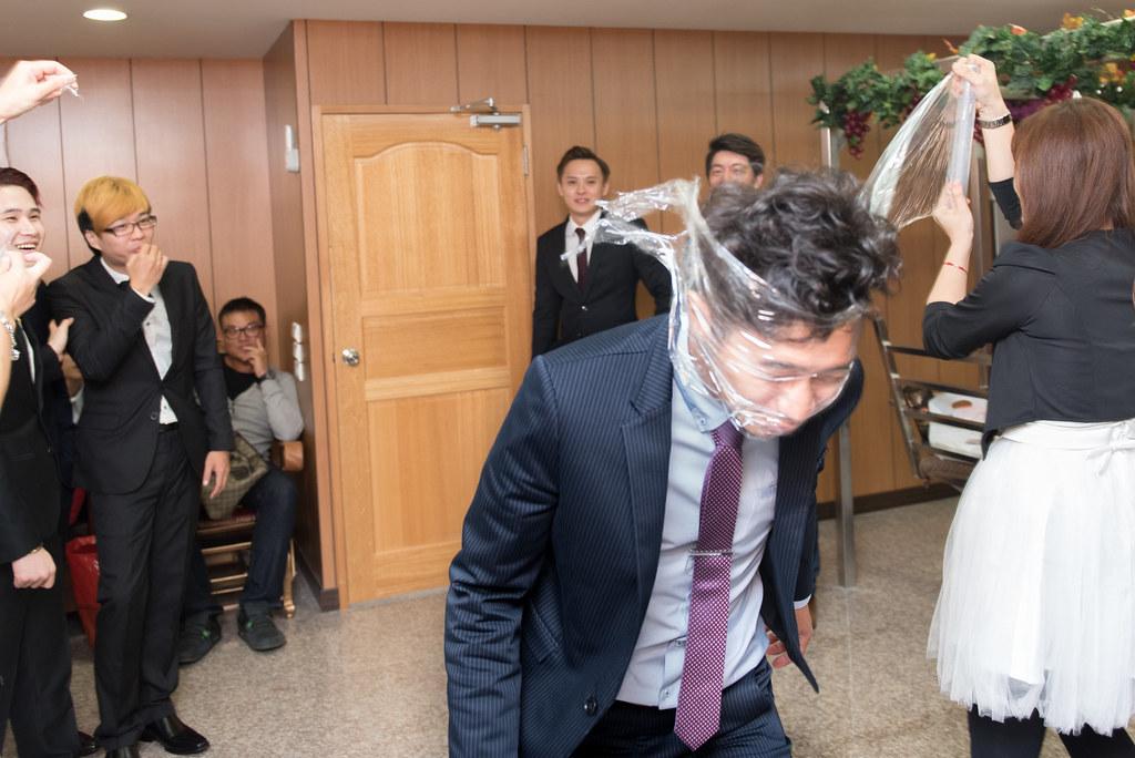 婚禮記錄欣怡與哲明-51
