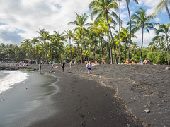 naalehu muslim Best places to live   compare cost of living, crime, cities, schools and more.