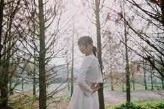 000481610007 (jackie0712) Tags: film lana fujifilm eos3 canon35l