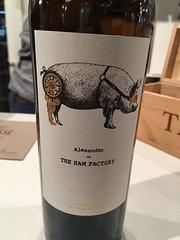 IMG_0098 (bepunkt) Tags: wine winebottle vino wein winelabel weinflaschen etiketten weinetiketten