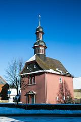 Evangelische Kirche Dirlammen-2.jpg (strallermann) Tags: sakrales