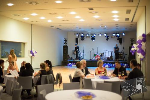 2016 01 29 - Maturitní ples PO2A & PO2B OAHŠ Třebíč IMG_0001