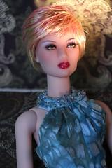 IMG_7677 (ShellyS) Tags: sung numina dollcis