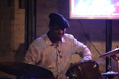 IMGL4038 (komissarov_a) Tags: park christmas playing art caf canon river french beignet flavor traditional neworleans creative piano streetphotography favorites trumpet clarity style musical talent experience legends quarter 5d ghosts trio nola horn tunes m3 veteran trademark bourbon rgb vocals excite brightness manner jazzband dixieland  obscure ability vocal louisarmstrong memorable distinctive hints steamboatwillie 2015 aspect   reviving  bixbeiderbecke 1920sera  musichistorian wildbilldavison komissarova