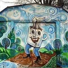 Otherlands (jkerssen) Tags: streetart memphis
