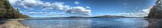 quabbingate5pano (gtxjimmy) Tags: winter panorama water nikon massachusetts newengland valley quabbin hdr supply ware belchertown quabbinreservoir gate5 d7100 nikond7100
