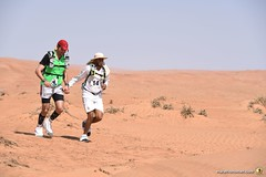 3-Oman-Desert-Marathon-day-3_5427