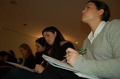 mejorescolegios-debate-escolar-madrid (17)