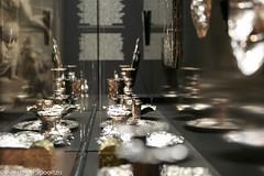 Royal Silver (anastase.papoortzis) Tags: orange netherlands amsterdam museum canon museumplein museu bokeh nederland holanda noordholland rijks amsterd paisesbaixos canon5dmkiii canon5dmarkiii