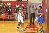 D146383A (RobHelfman) Tags: sports basketball losangeles fremont highschool crenshaw alibetts
