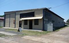 119 Taylor Street, Glen Innes NSW