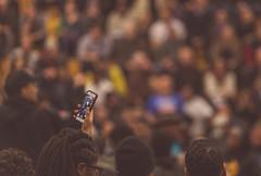 #BlackForumMN  NOC Community Forum on Black America, Minneapolis (Tony Webster) Tags: minnesota us photo unitedstates forum politics rally crowd minneapolis smartphone noc iphone 2016 patrickhenryhighschool blackamerica politicalevent northminneapolis blackforum blackforummn blackamericaforum neighborhoodsorganizingforchange
