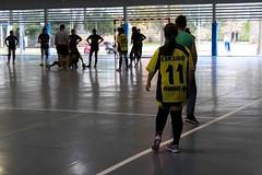 IMG_0794 (Club Balonmano Gades) Tags: cdiz base deportes femenino ceuta gades estudiantes balonmano gadir cbmgades