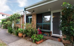 3/26 Old Bar Road, Old Bar NSW