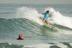 DSC_3974 (Streamer - צלם ים) Tags: ladies girls men surf waves surfer seat netanya small surfing event pro qs magnus uri streamer ים תחרות נתניה גמר בנות חצי גלישה גברים נשים wsl גלים גולשים בנים מקצוענים גולשות ביצועים מקצה israelצלם