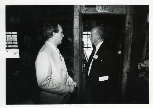 people buildings us blackwhite maryland mills 1980s governors restorations wyemills wyemill talbotcountymd
