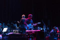Tribute to Radiohead (Saint-Di-des-Vosges) Tags: radiohead musique orchestre saintdidesvosges sddv